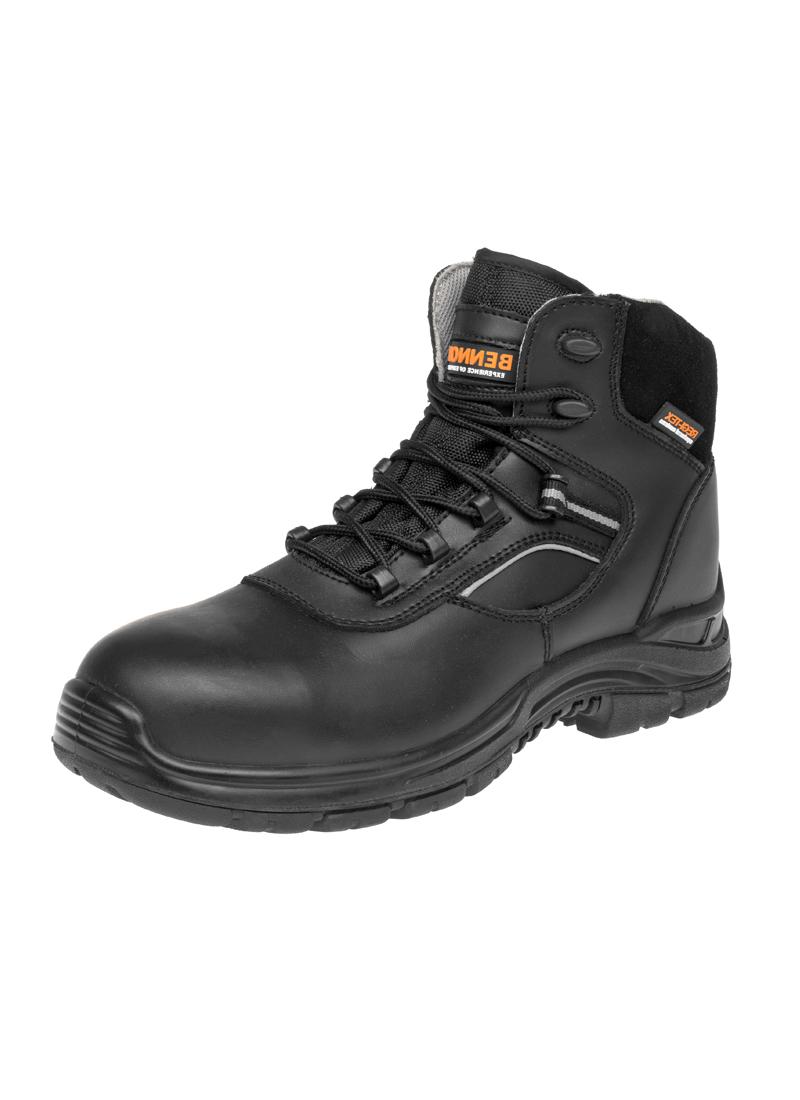 DURATOR S3 footwear