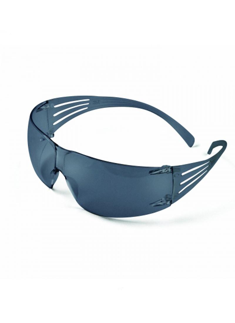 SecurFit glasses