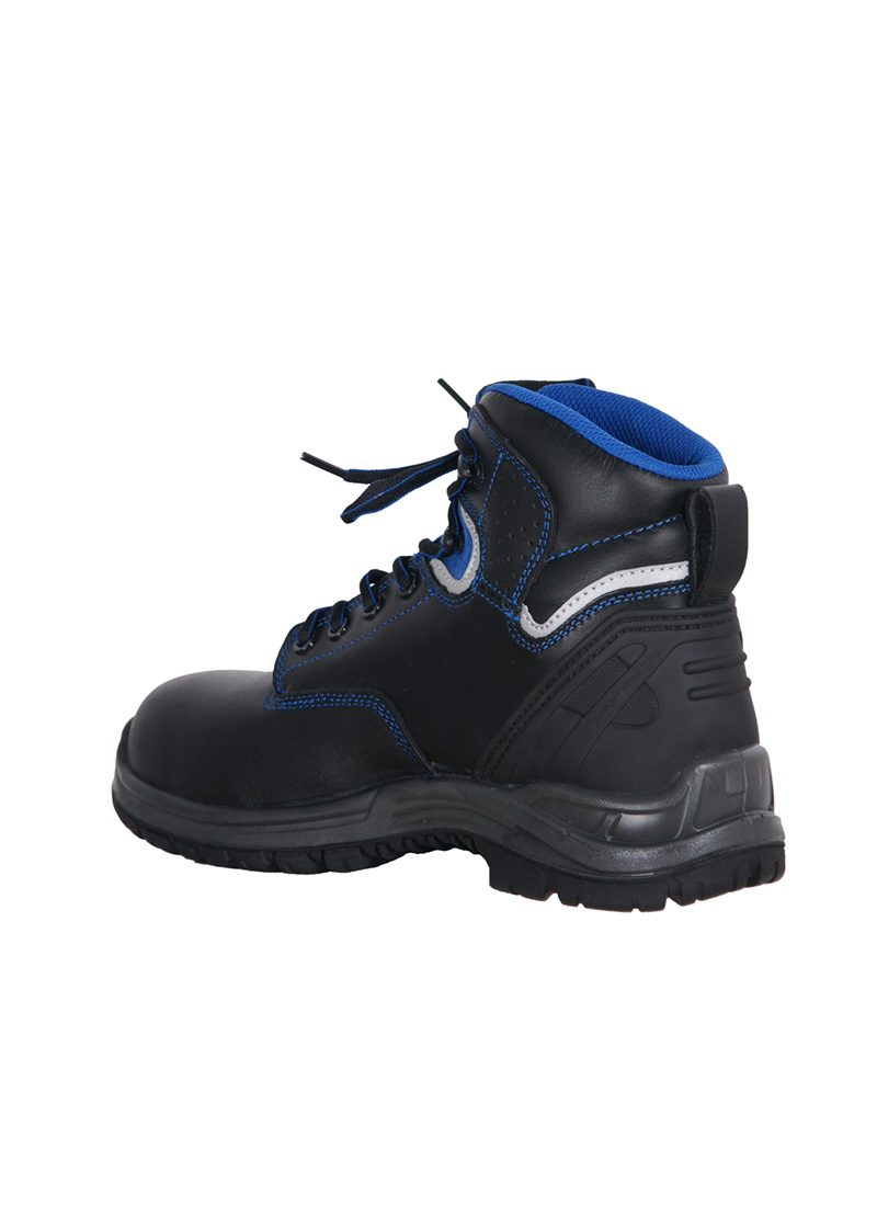 HUZAR S3 footwear