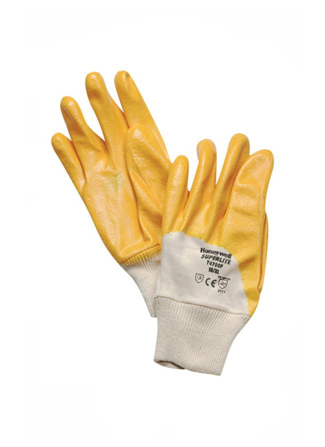 Superlite gloves
