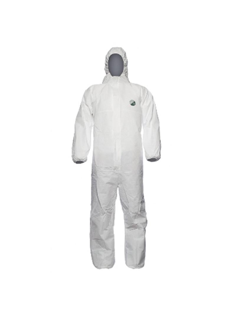 PROSHIELD® 60 protective coveralls