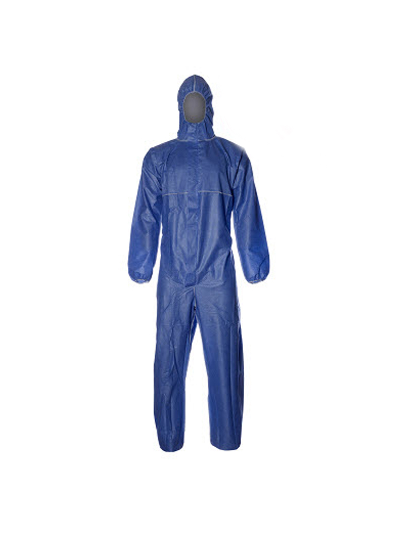 PROSHIELD ® 20 Blue protective coveralls