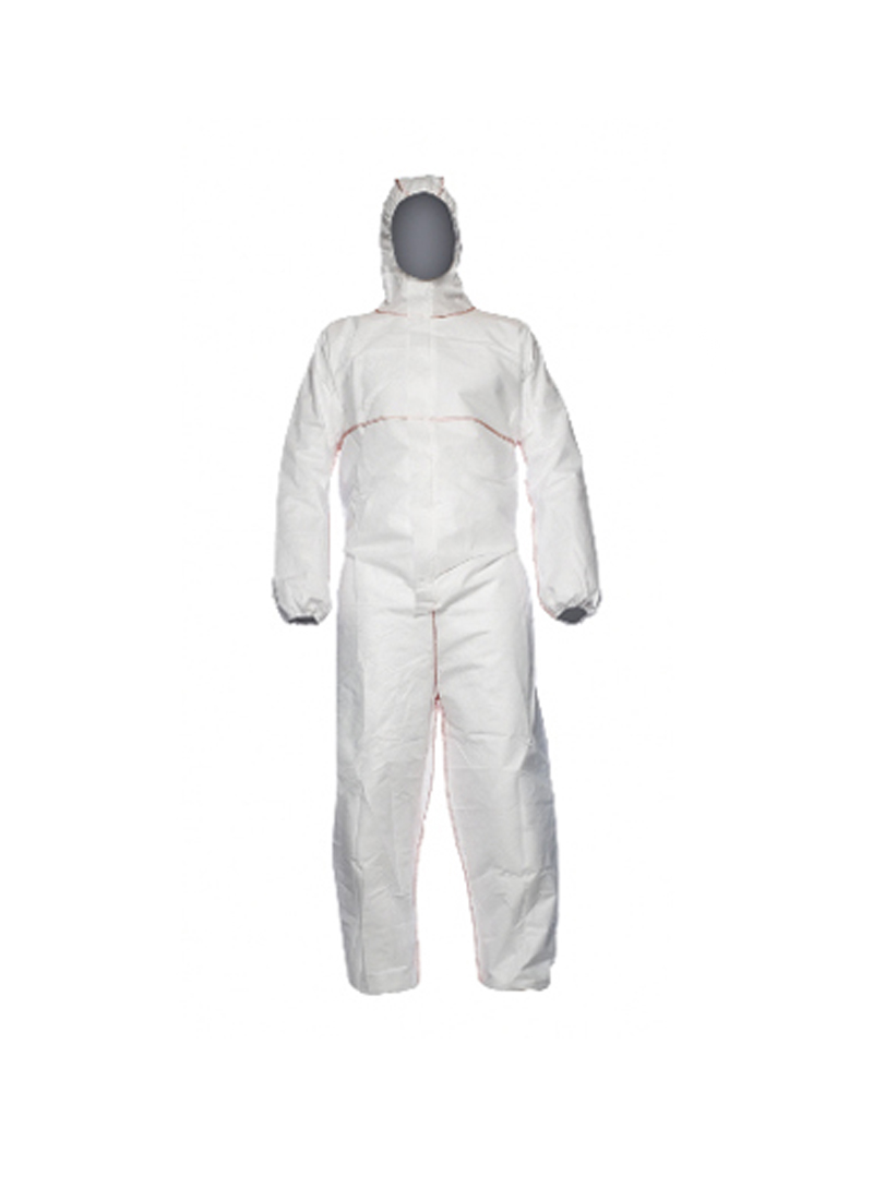 PROSHIELD® 20 FR protective coveralls