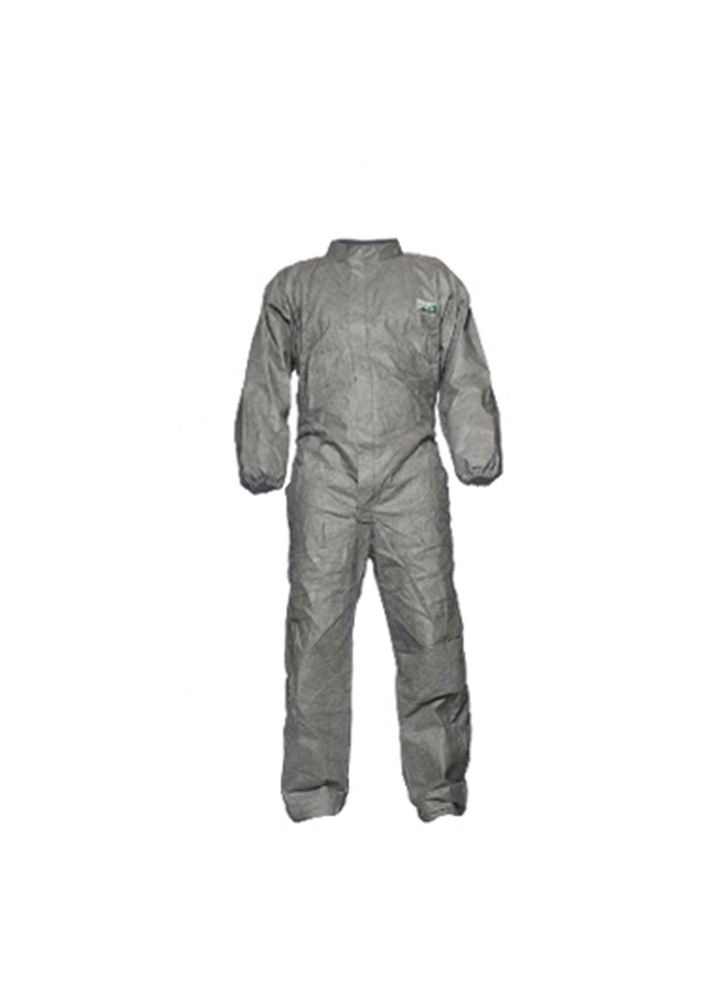 PROSHIELD® 8 Proper work coveralls