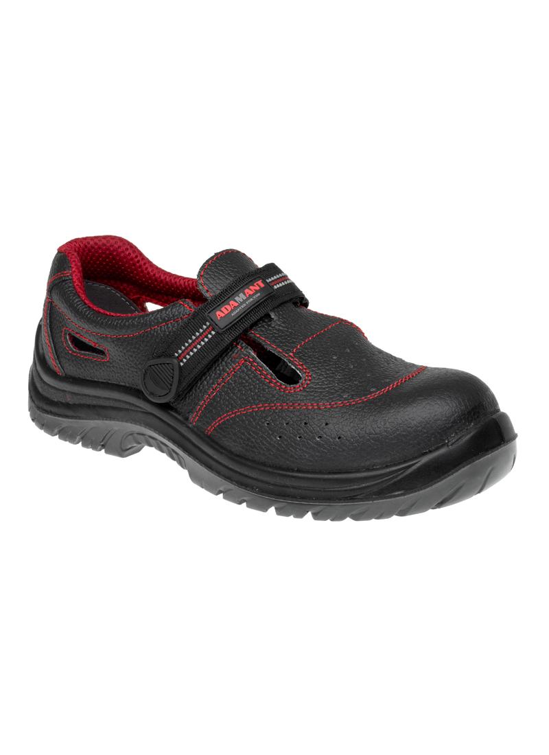Adamant Non Metalic S1 footwear