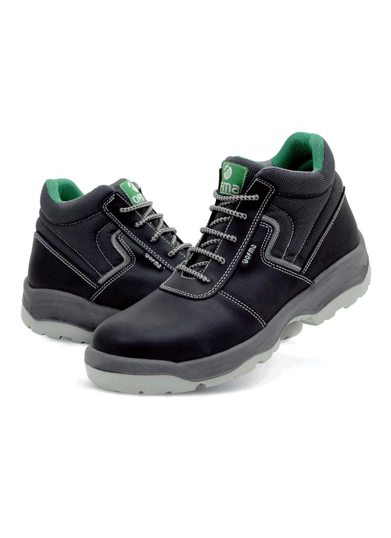 Olipmia S3 footwear
