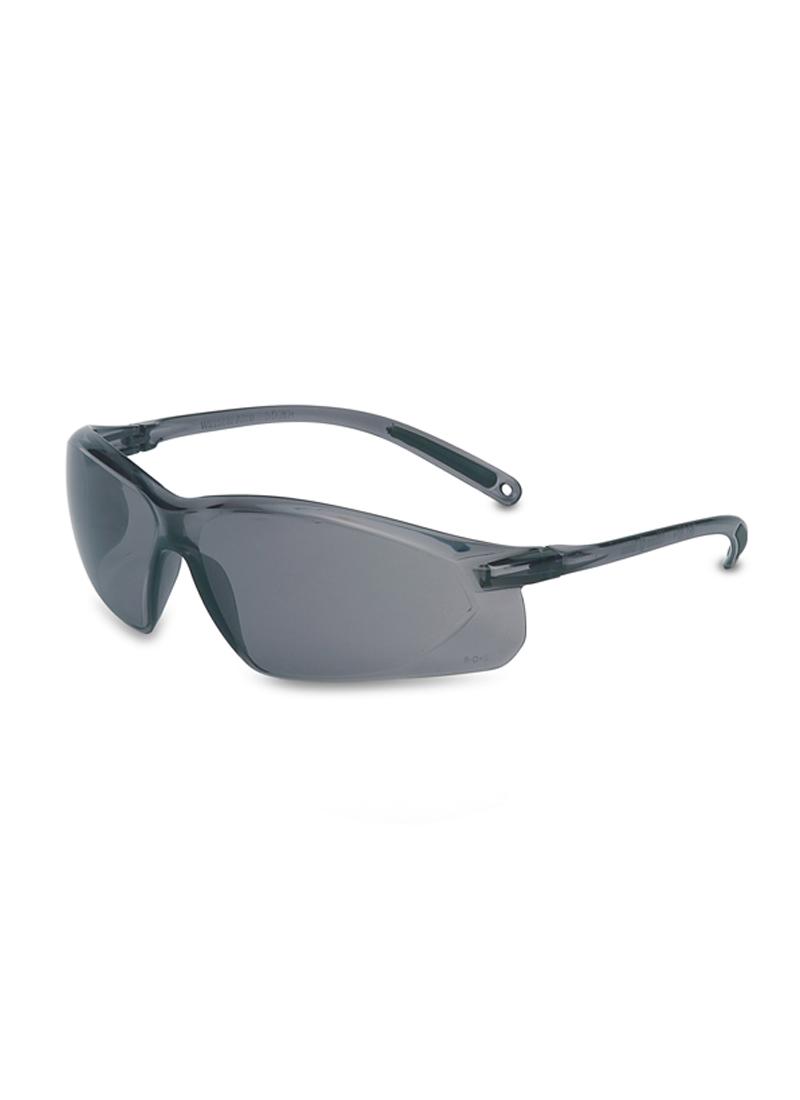 A700 glasses