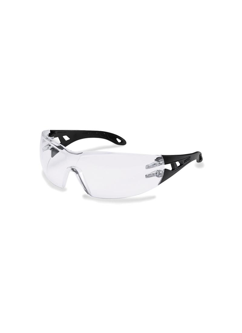 Pheos One glasses