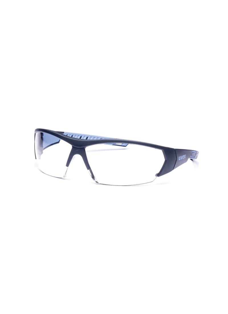 I-Works glasses