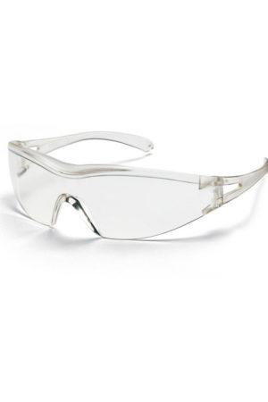 UVEX 9170.005 goggles