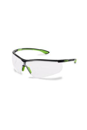 SPORTSTYLE 9193.265 glasses