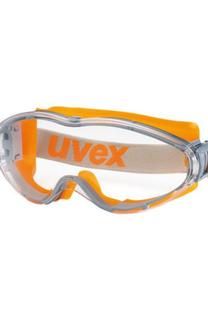 ULTRASONIC 9302.245 goggles