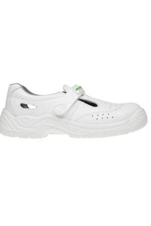 ADAMANT C10006 01 footwear