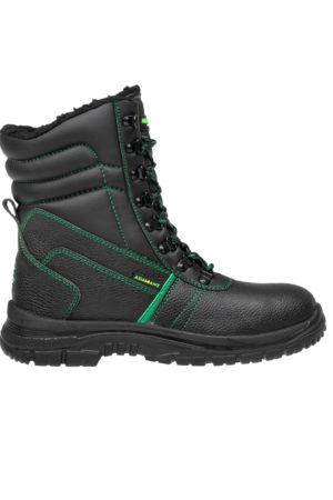ADAMANT OC C93890 S3 footwear