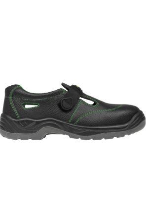 ADAMANT C90023 01 footwear