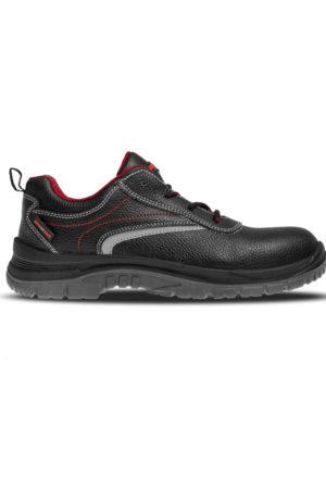ADAMANT C21113 footwear