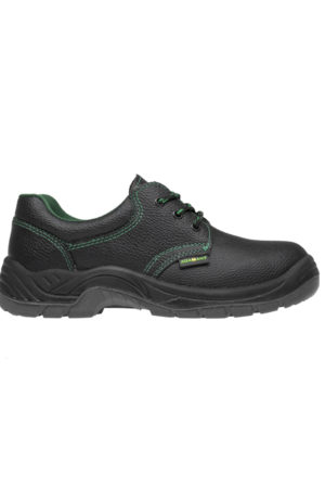 ADAMANT C91122 S1 footwear