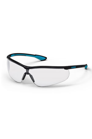 SPORTSTYLE 9193.376 protective goggles