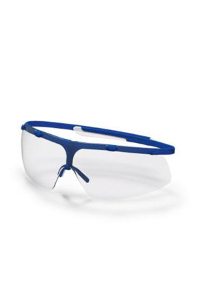 SUPER-G 9172.265 protective goggles