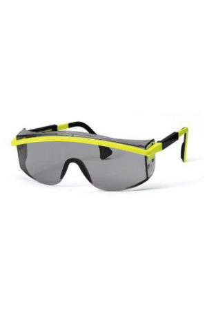 UVEX 9168.017 protective goggles