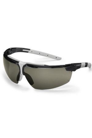 UVEX  I3 MODEL 9190.28 protective goggles