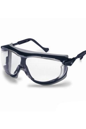 SKYGUARD NT 9175.260  protective goggles
