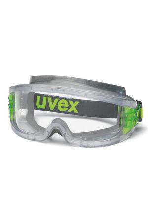 Gogle UVEX 9301.716