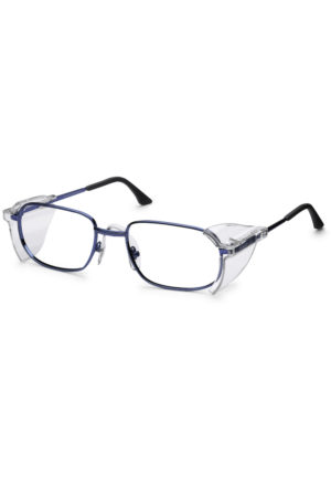 Protective goggles 5108