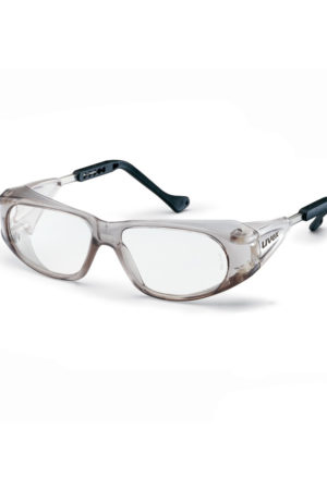 Protective goggles 5502